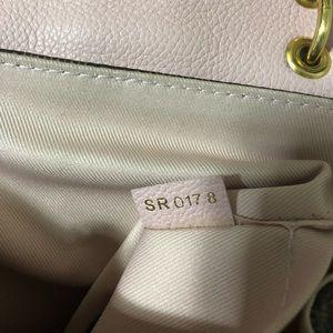 Louis Vuitton Bags - Louis Vuitton CLAPTON BACKPACK